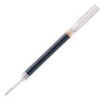 Refill Energel LR7 - punta 0,70mm - nero - Pentel