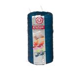 Nastro Raphia Synthetic - blu 14 - 200mt - Bolis