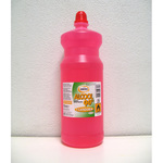 Alcool etilico denaturato 90° - 750 ml - Scric