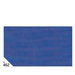 Busta 26fogli 50x70cm carta velina gr31 blu sadoch