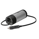 Invertitore di corrente per auto - 230 V - Trust