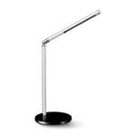 Lampada da tavolo Cled - a led - 3,5W - nero/metal - Cep
