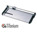 Taglierina a lama rotante 3020 - 670 mm (A2) - Titanium