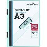 Cartellina Duraclip® A3