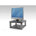 Supporto monitor Premium