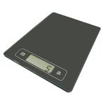 Bilancia Page Profi - peso massimo 15 kg - Soehnle