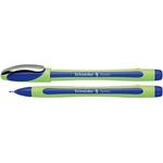 Fineliner Xpress - blu - punta 0,8mm - Schneider