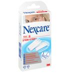 Cerotti Steri Strip - 8 strisce assortite - Nexcare