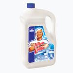 Mastro Lindo Professional Bagno - profumo fresco - 5 L