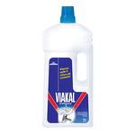 Anticalcare liquido - 2 L - Viakal