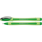 Fineliner Xpress - tratto 0,8mm - verde - Schneider