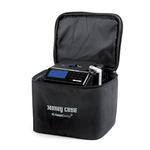Borsa per il trasporto di Money Cube HT1000 - HolenBecky