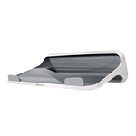 Supporto notebook I-Spire - bianco - Fellowes