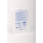 Guanti sterili - monouso - nitrile - taglia unica - PVS