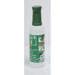 Soluzione salina sterile per lavaggio oculare - 500 ml - PVS
