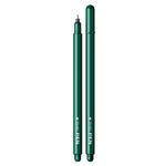 Pennarello Pen - verde - Tratto