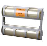 Bobina film in cartuccia per Xyron Pro 1255 - adesivizzazione permanente - Xyron