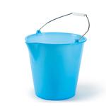 Secchio con becco - 12 litri - Perfetto