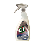 Cif Crema Mobili - trigger da 750 ml