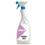 Profumatore - essenza jolie - 750 ml - Alca