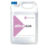 Detergente deodorante Glen - Alca - tanica da 5 lt