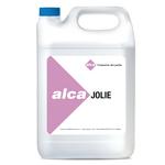 Detergente per pavimenti Jolie - floreale/speziato - Alca - tanica da 5 L