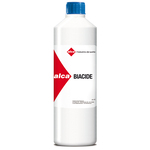 Disincrostante Biacide - Alca - flacone da 1 lt