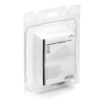 Tessere bianche per stampante Duracard ID 300 - spessore 0,76 mm - Durable - conf. 100 pezzi