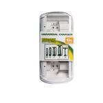 Caricabatterie universale CC15 - Panasonic