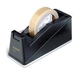 Dispenser da tavolo C10 per nastri Scotch® - 33/66 mt - nero - Scotch®