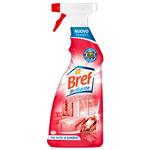 Spray Brillante Multiuso - 750 ml - Bref
