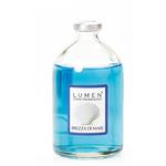 Refill per diffusore a bastoncini - brezza di mare - 100 ml - Lumen