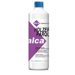 Detergente Holzer Parquet - Alca - flacone da 1 lt