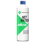 Detergente acido Net Water - Alca - flacone da 1 L