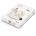 Carta IQ Premium - A4 - 250 gr - bianco - Mondi - conf. 150 fogli
