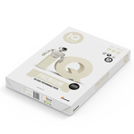 Carta IQ Premium - A3 - 90 gr - bianco - Mondi - conf. 500 fogli