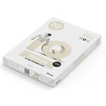 Carta IQ Premium - A3 - 297 x 420mm - 200gr - bianco - Mondi - conf. 200fg