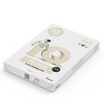 Carta IQ Premium - A3 - 250 gr - bianco - Mondi - conf. 150 fogli