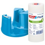 Dispenser per nastro adesivo Easy Cut Compact