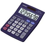 Calcolatrice da tavolo MS-8VER