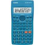 Calcolatrice scientifica FX-220-S Plus