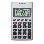 Calcolatrice tascabile HL-820VA