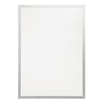Cornice Duraframe® Poster - 70x100 cm - argento - Durable