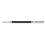 Refill Energel XM Permanent - punta 0,70mm  - blu - Pentel - conf. 12 pezzi