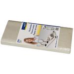 Carta Seta protettiva TP 200 per pacchi - 250 fogli - 500x750 mm - ColomPac®