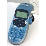 Etichettatrice portatile consumer Letratag LT100-H