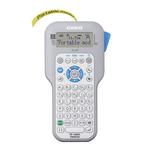 Etichettatrice elettronica KL-HD1 - Casio