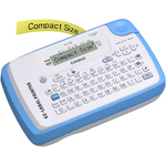 Etichettatrice elettronica KL-130 - Casio