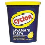 Lavamani Cyclon