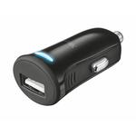 Alimentatore Car Charger universale - 1 porta USB - Trust